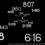 TimeRevised_04