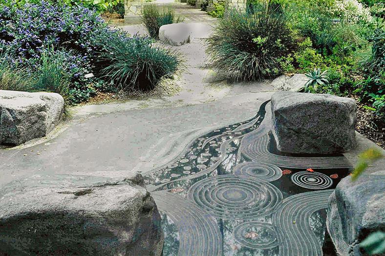 View Arboretum Gallery