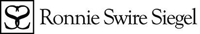 SwireSiegel.com